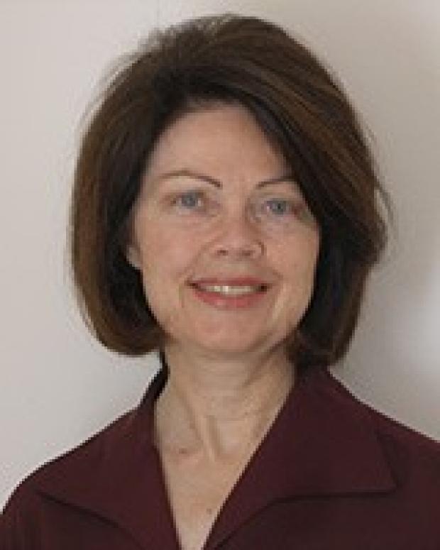 Joy L. Taylor