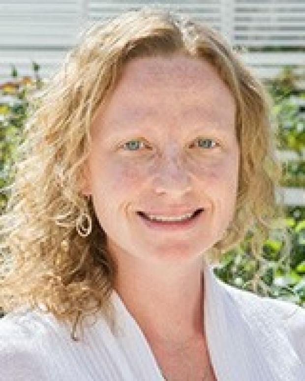 Lori Newkirk