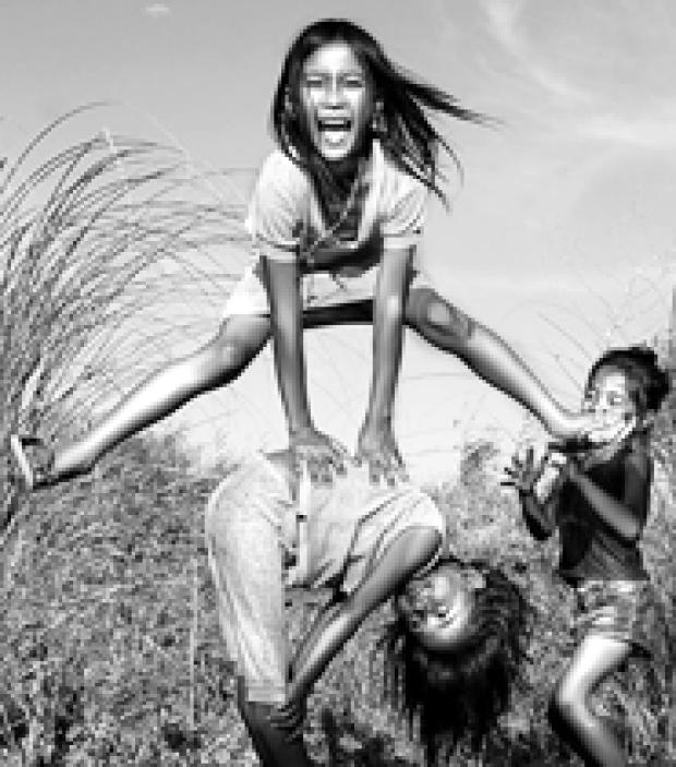 children-playing_185