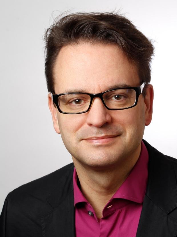 Peter A. Tass, MD, PhD