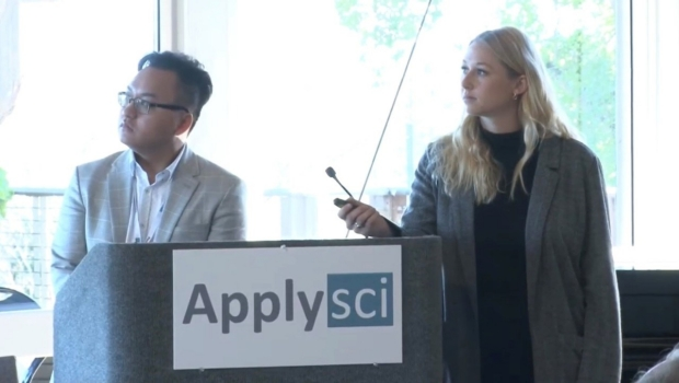 Apply Sci Conference