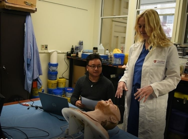 Mock-Intubation-Data-Collection