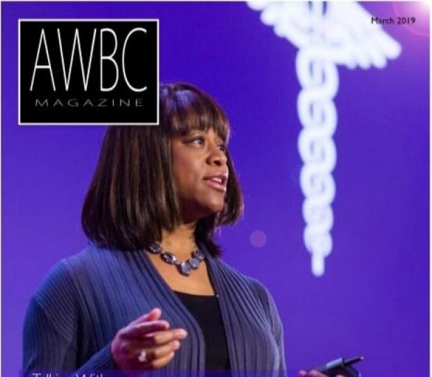 AWBC Magazine_Carla Pugh