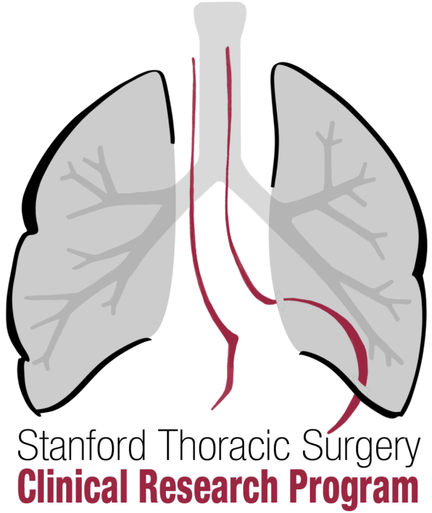 illustration of lungs, esophagus, and stomach