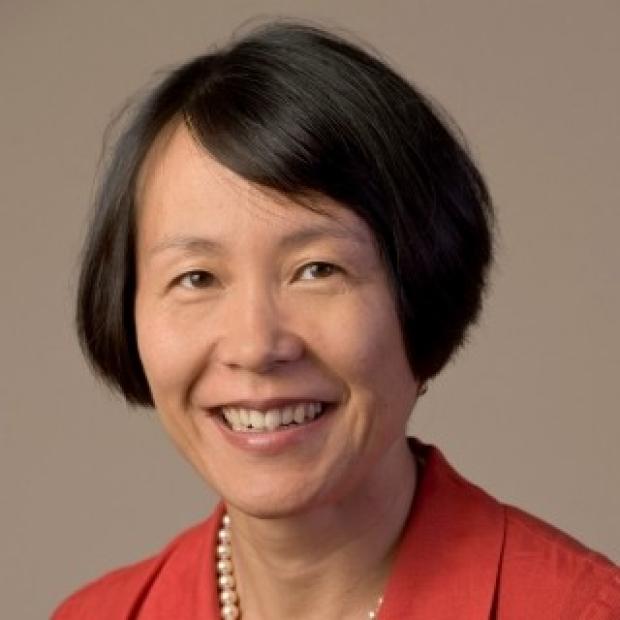 """<a href=""""https://med.stanford.edu/profiles/ann-leung"""">Ann Leung, MD</a>"""