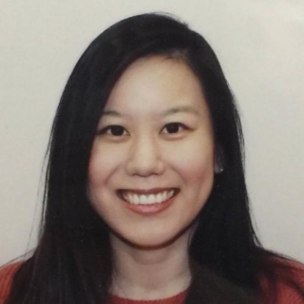 """<a href=""""https://med.stanford.edu/profiles/jody-shen"""" target=""""_blank"""">Jody Shen, MD</a>"""