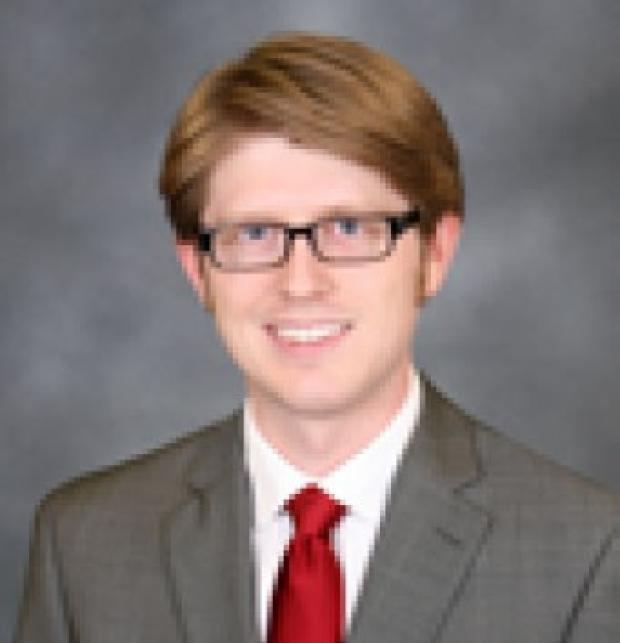 "<a href="" https://med.stanford.edu/profiles/brian-pogatchnik"" target=""_blank"">Brian Pogatchnik, MD</a>"