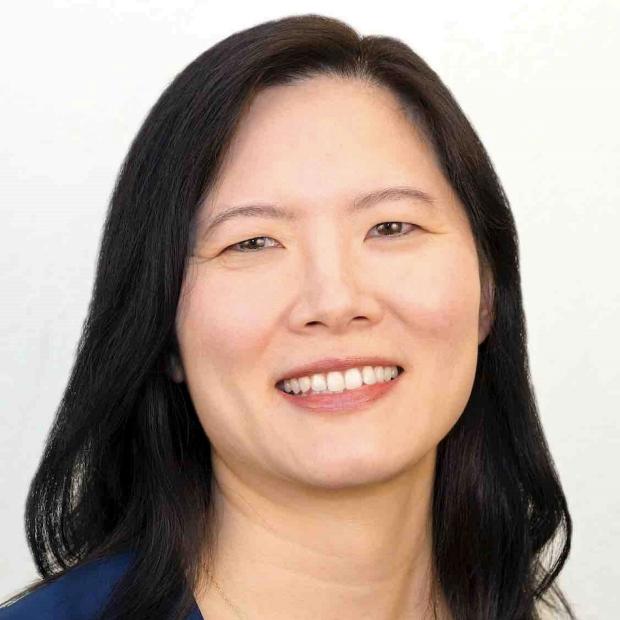 "<a href=""https://med.stanford.edu/profiles/margaret-lin"">Margaret Chin-Chin Lin, MD</a>"