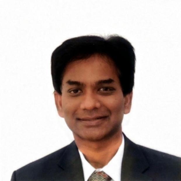 "<a href=""https://med.stanford.edu/profiles/mayil-krishnam"" target=""_blank"">Mayil Krishnam, MBBS, MBA</a>"