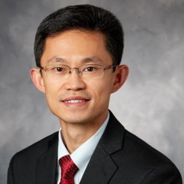 """<a href=""""https://med.stanford.edu/profiles/haiwei-guo"""">H. Henry Guo, MD, PhD</a>"""