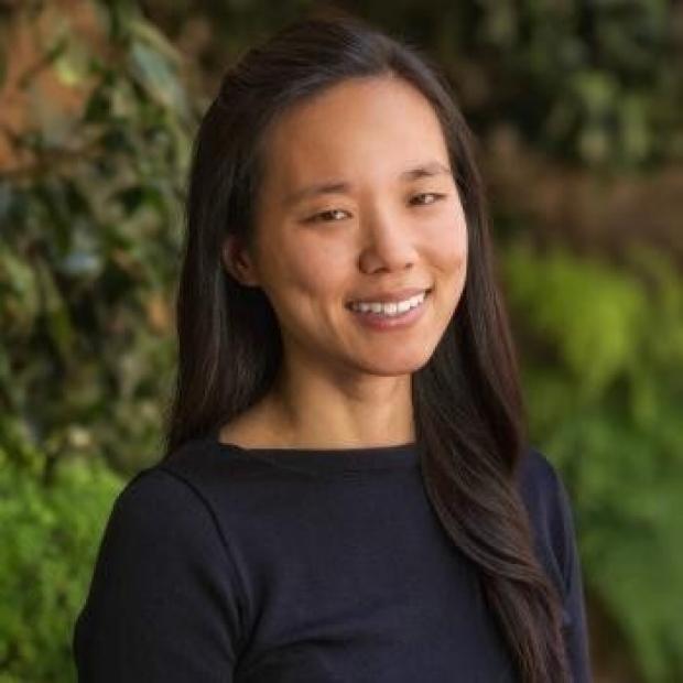 """<a href=""""https://med.stanford.edu/profiles/emily-tsai"""">Emily B. Tsai, MD</a>"""