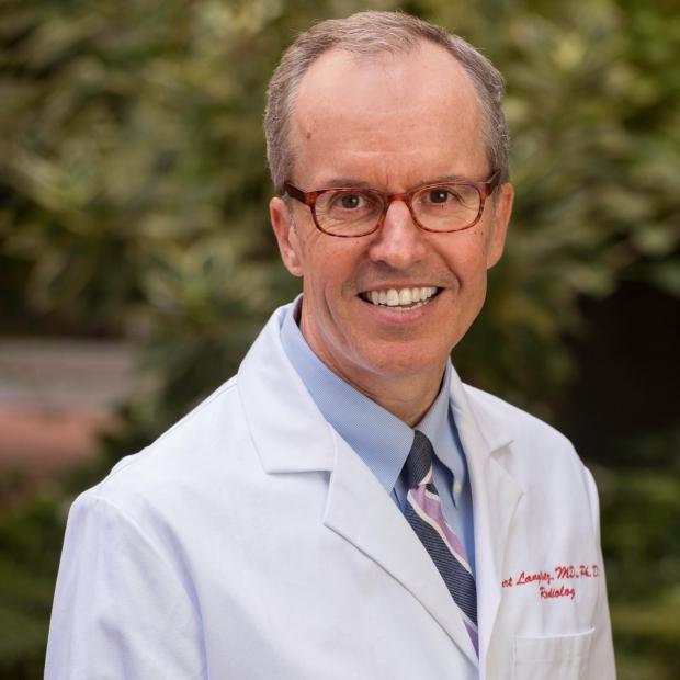 """<a href=""""https://med.stanford.edu/profiles/curtis-langlotz"""">Curtis Langlotz, MD, PhD</a>"""