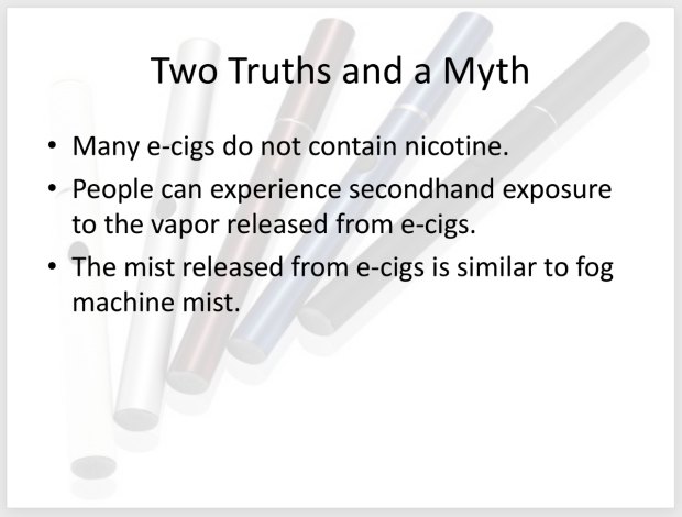 two-myths