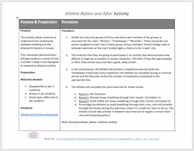 athlete-before-after