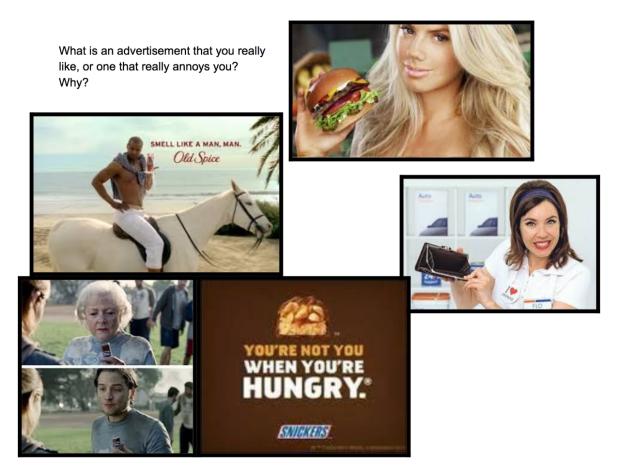 Intro-to-deconstructing-ads