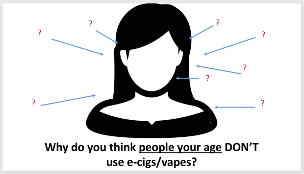 appeal-of-e-cigs
