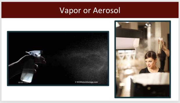 vapor-or-aerosol