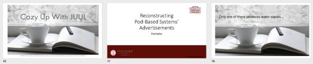 deconstruct-pod-ads
