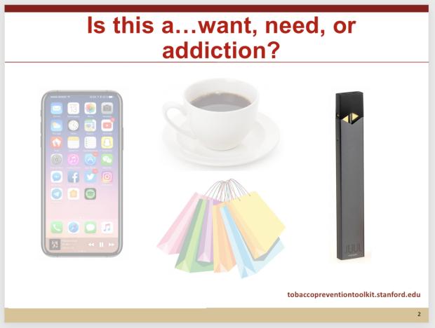wants-needs-addic