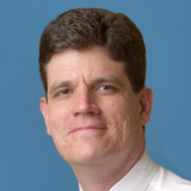 Dean W. Felsher, MD, PhD.