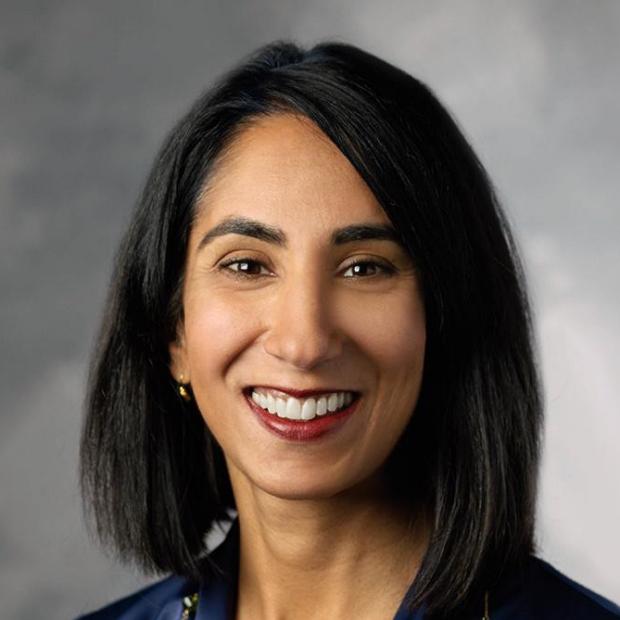 Manjula Kurella Tamura, MD