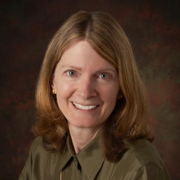 Linda Boxer, MD, PhD