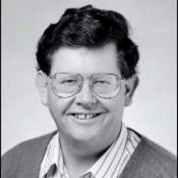 Douglas Brutlag, PhD