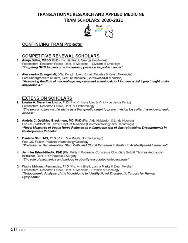 TRAM-2020-2021-projects_Page_2