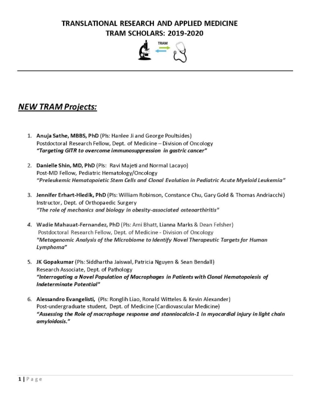 TRAM-2019-2020-projects-1-_Page_1