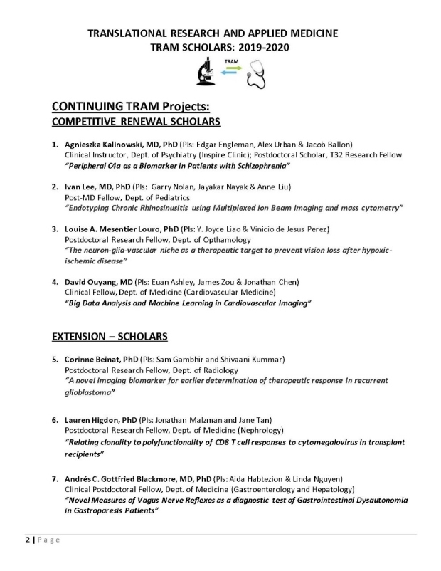 TRAM-2019-2020-projects-1-_Page_2
