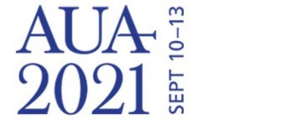 AUA2021