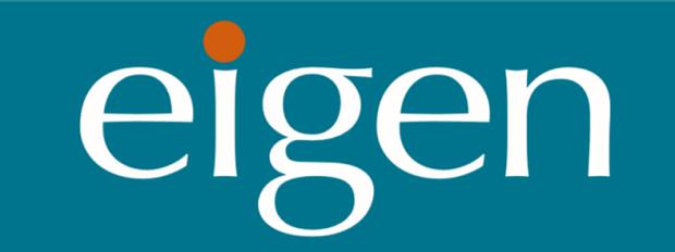 LOGO-EIGEN