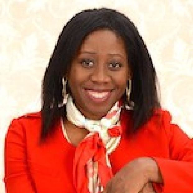 Winifred Owumi, MD