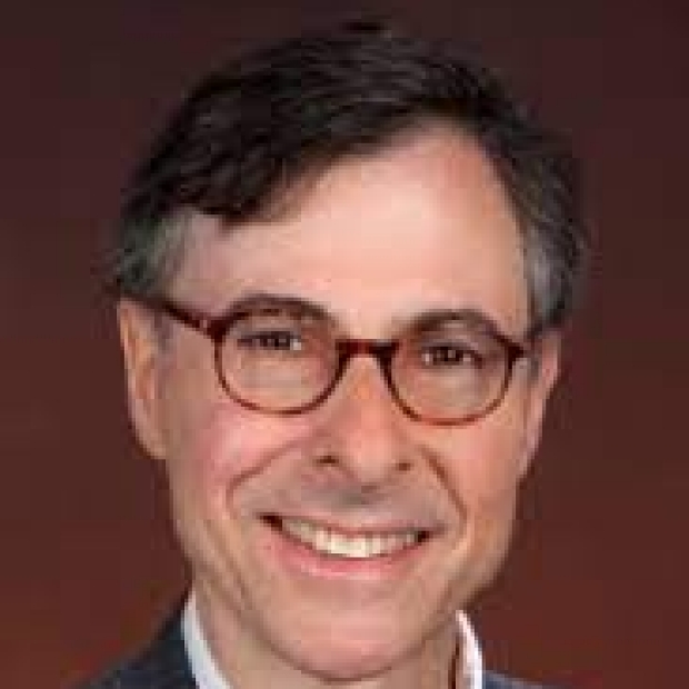 Anne Suskind, MD, MS, FACS