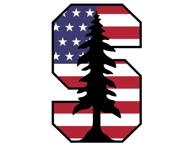 USIG Logo