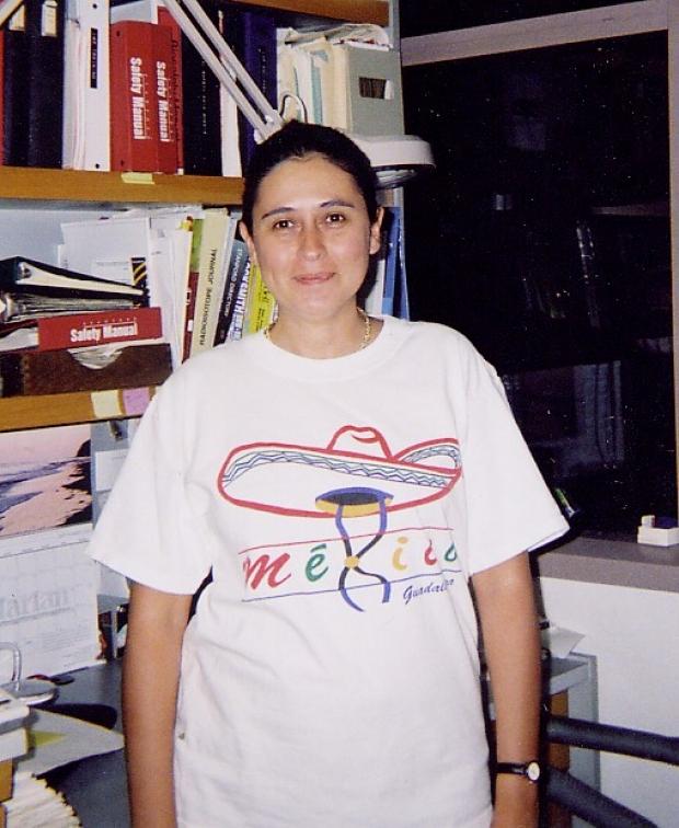 Monica_Vazquez_del_Mercado