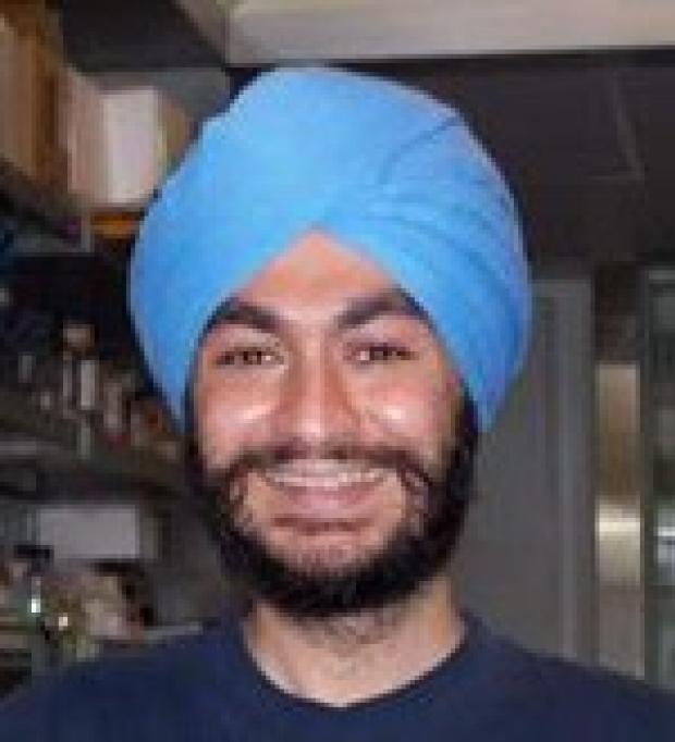 Harvir_Singh