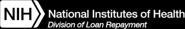 NIH-div-of-loan-repayment-logo