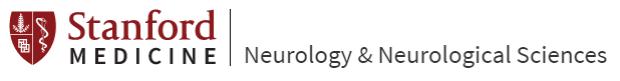 SOM-neurology-logo