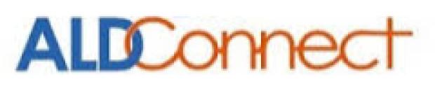 ALD-connect-logo