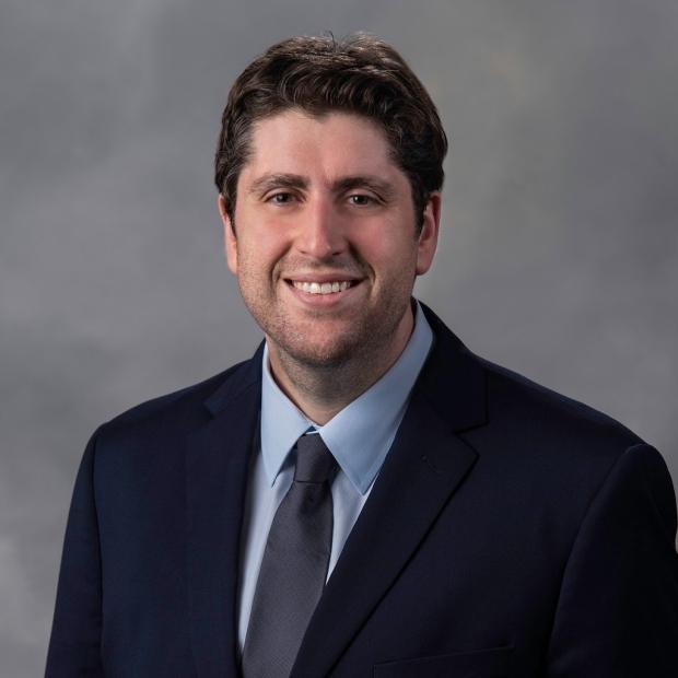 Stanford Vascular Surgery Medicine Tom Alsaigh