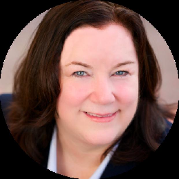 Dr. Lorene Nelson