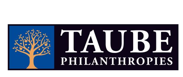 taube_phil_logo