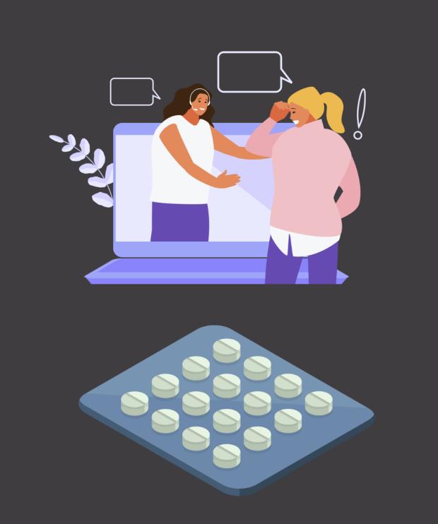 counseling+meds