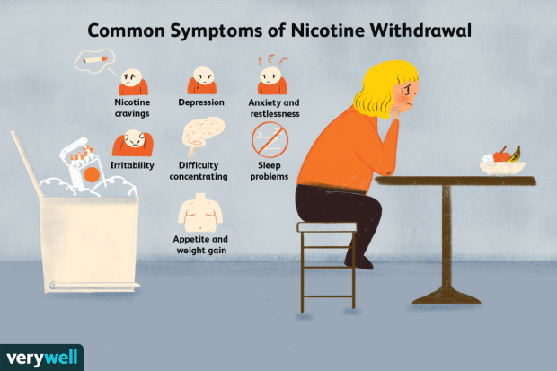 what-to-expect-from-nicotine-withdrawal