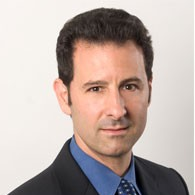 Guy Livnat, MD, FCCP