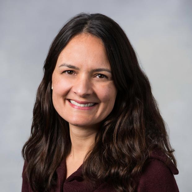 Wall Center logo
