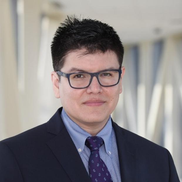 Stephanie Siehr-Handler, MD