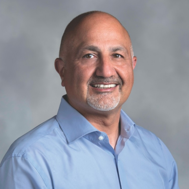 Jeremy Feldman, MD