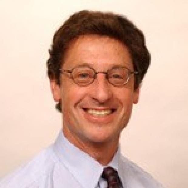 Steven H Abman, MD